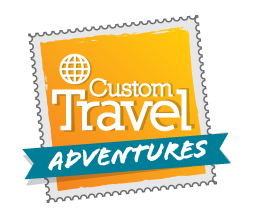 Custom Travel Adventures