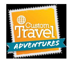 Custom Travel Adventures